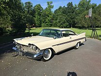 1959 Plymouth Belvedere for sale 100766903
