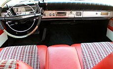 1959 Plymouth Fury for sale 100738193