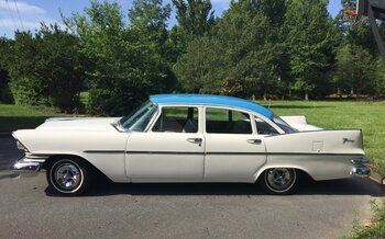 1959 Plymouth Fury for sale 100766908