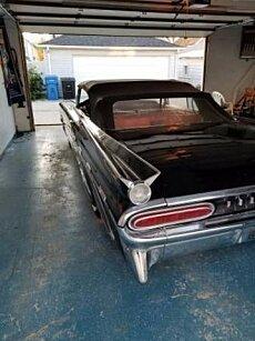 1959 Pontiac Bonneville for sale 100943773