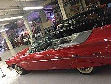1959 Pontiac Bonneville for sale 100959353