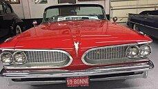 1959 Pontiac Bonneville for sale 100986673