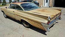 1959 Pontiac Catalina for sale 100752991