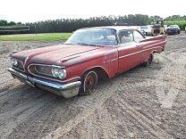1959 Pontiac Catalina for sale 100727805
