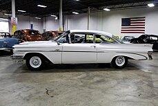 1959 Pontiac Catalina for sale 100919514