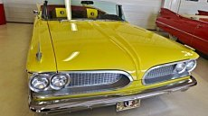 1959 Pontiac Star Chief for sale 100744338