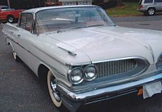 1959 Pontiac Star Chief for sale 100850281