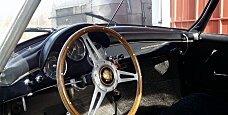 1959 Porsche 356 for sale 100738580