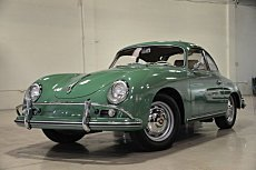 1959 Porsche 356 for sale 100753885