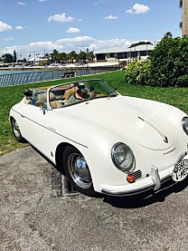 1959 Porsche 356-Replica for sale 100864951