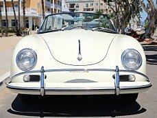 1959 Porsche 356 for sale 100879378