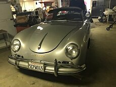 1959 Porsche 356 for sale 100888676