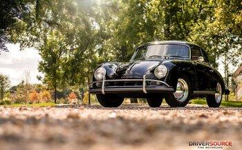 1959 Porsche 356 for sale 100895298
