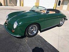 1959 Porsche 356 for sale 100906713