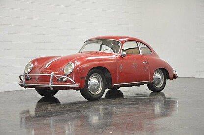 1959 Porsche 356 for sale 100955037