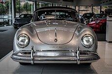 1959 Porsche 356 for sale 100967034