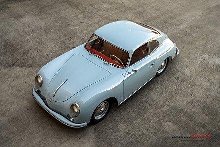 1959 Porsche 356 for sale 100969730
