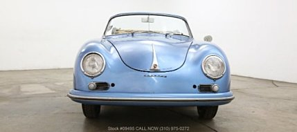 1959 Porsche 356 for sale 100971819