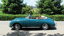 1959 Porsche 356 A Speedster for sale 100996683
