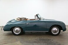 1959 Porsche 356 for sale 101040229
