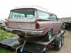 1959 Rambler Ambassador for sale 100824399