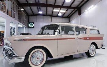 1959 Rambler Custom for sale 100779734