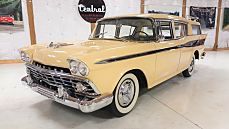 1959 Rambler Other Rambler Models for sale 101026377