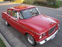 1959 Studebaker Lark for sale 100774910