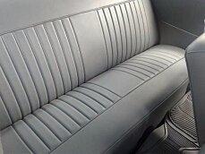 1959 Studebaker Lark for sale 100912626
