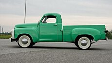 1959 Studebaker Pickup for sale 100895181