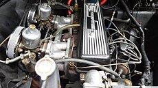 1959 Triumph TR3A for sale 100886464