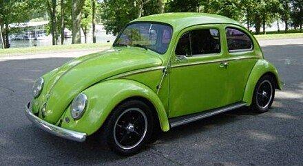 1959 Volkswagen Beetle for sale 100883034