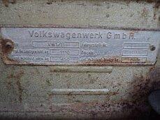 1959 Volkswagen Beetle for sale 100968037