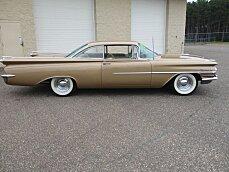 1959 oldsmobile 88 for sale 101007097