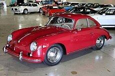 1959 porsche 356 for sale 100753886