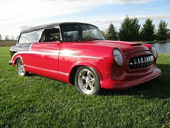 1960 AMC Other AMC Models for sale 100847948