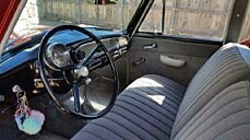 1960 AMC Other AMC Models for sale 100974411