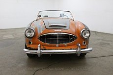 1960 Austin-Healey 3000 for sale 100757162