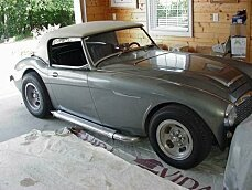 1960 Austin-Healey 3000 for sale 100824419