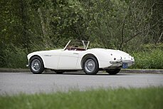 1960 Austin-Healey 3000 for sale 100843954