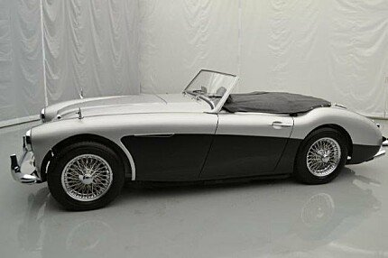1960 Austin-Healey 3000-Replica for sale 100789049