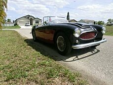 1960 Austin-Healey 3000 for sale 100854244