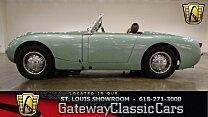1960 Austin-Healey Sprite for sale 100779442