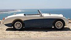 1960 Austin-Healey Sprite for sale 100880690