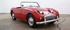 1960 Austin-Healey Sprite for sale 100931501
