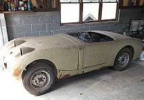 1960 Austin-Healey Sprite for sale 100969209