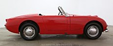 1960 Austin-Healey Sprite for sale 100994456