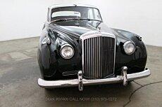 1960 Bentley S2 for sale 100797356