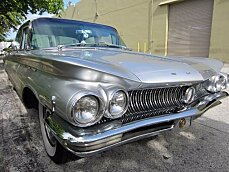 1960 Buick Electra for sale 100797381