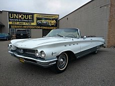 1960 Buick Electra for sale 100822079